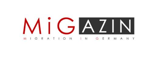 Logo Migazin